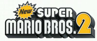 NewSuperMarioBros.2 3DS Div 001