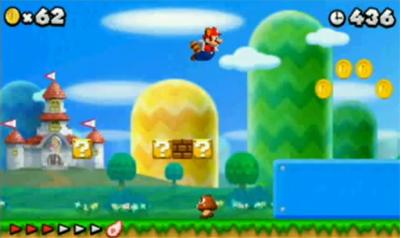 NewSuperMarioBros.2 3DS Editeur 003