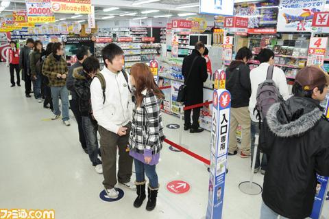 Akihabara ResidentEvil5 02
