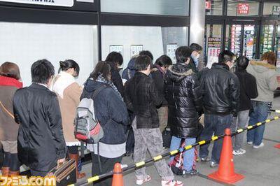 Akihabara ResidentEvil5 05