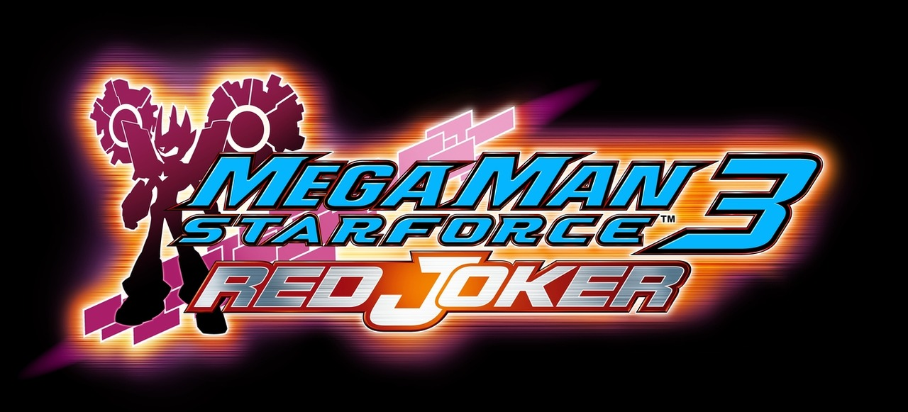 MegaManStarForce3-RedJoker DS Editeur 010