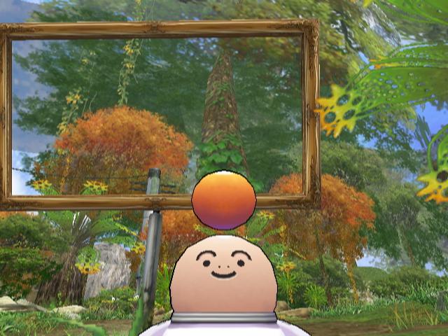 Opoona Wii Editeur 017