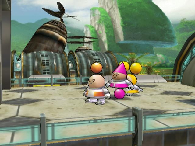 Opoona Wii Editeur 030