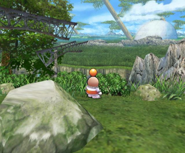 Opoona Wii Editeur 049