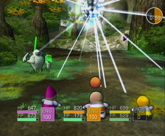Opoona Wii Editeur 096