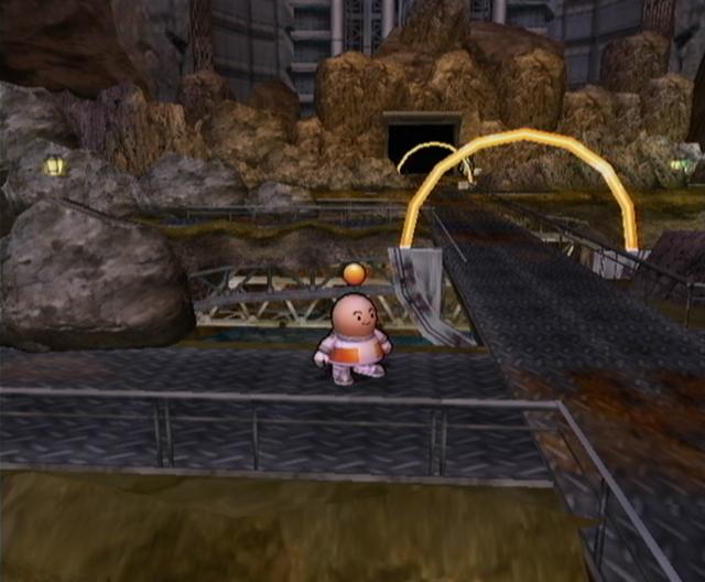 Opoona Wii Editeur 116