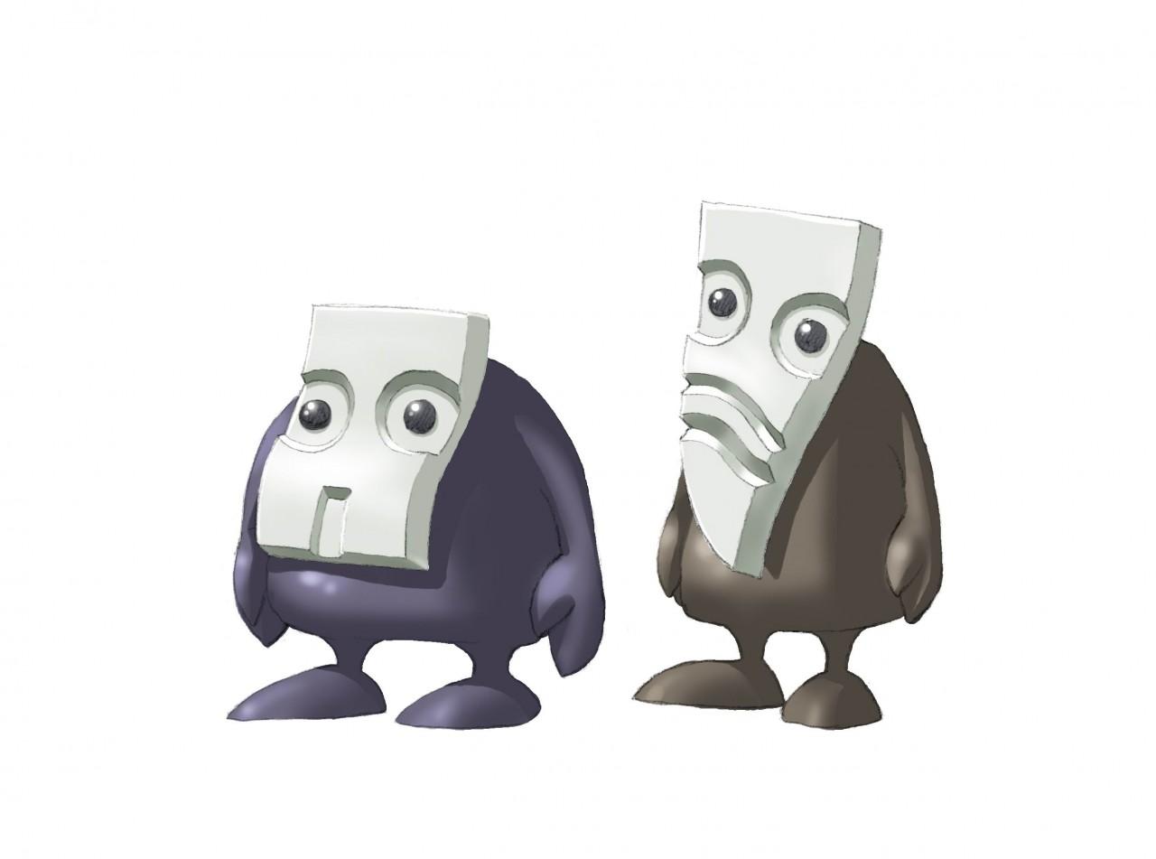 Opoona Wii Visuel 001