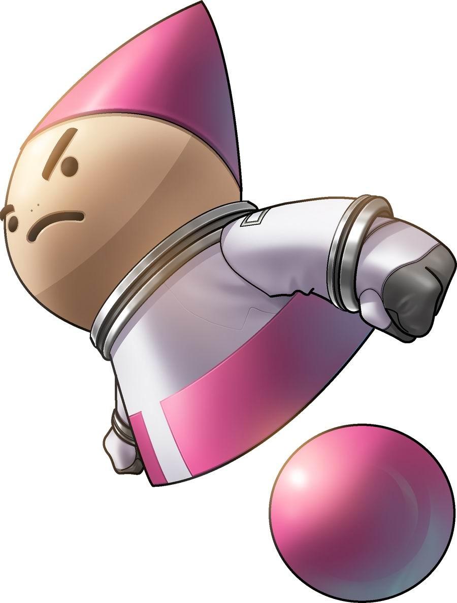 Opoona Wii Visuel 004
