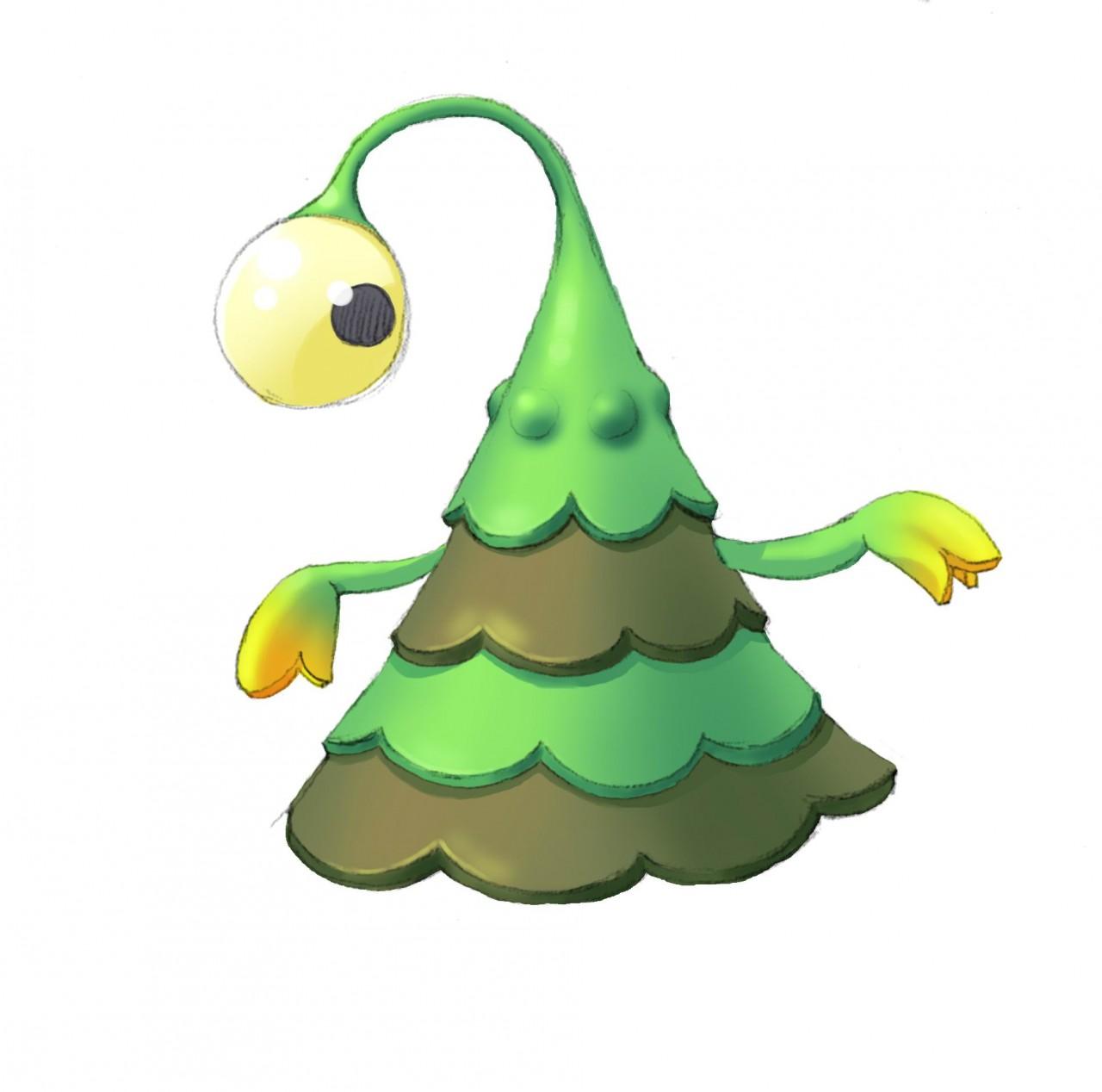 Opoona Wii Visuel 011
