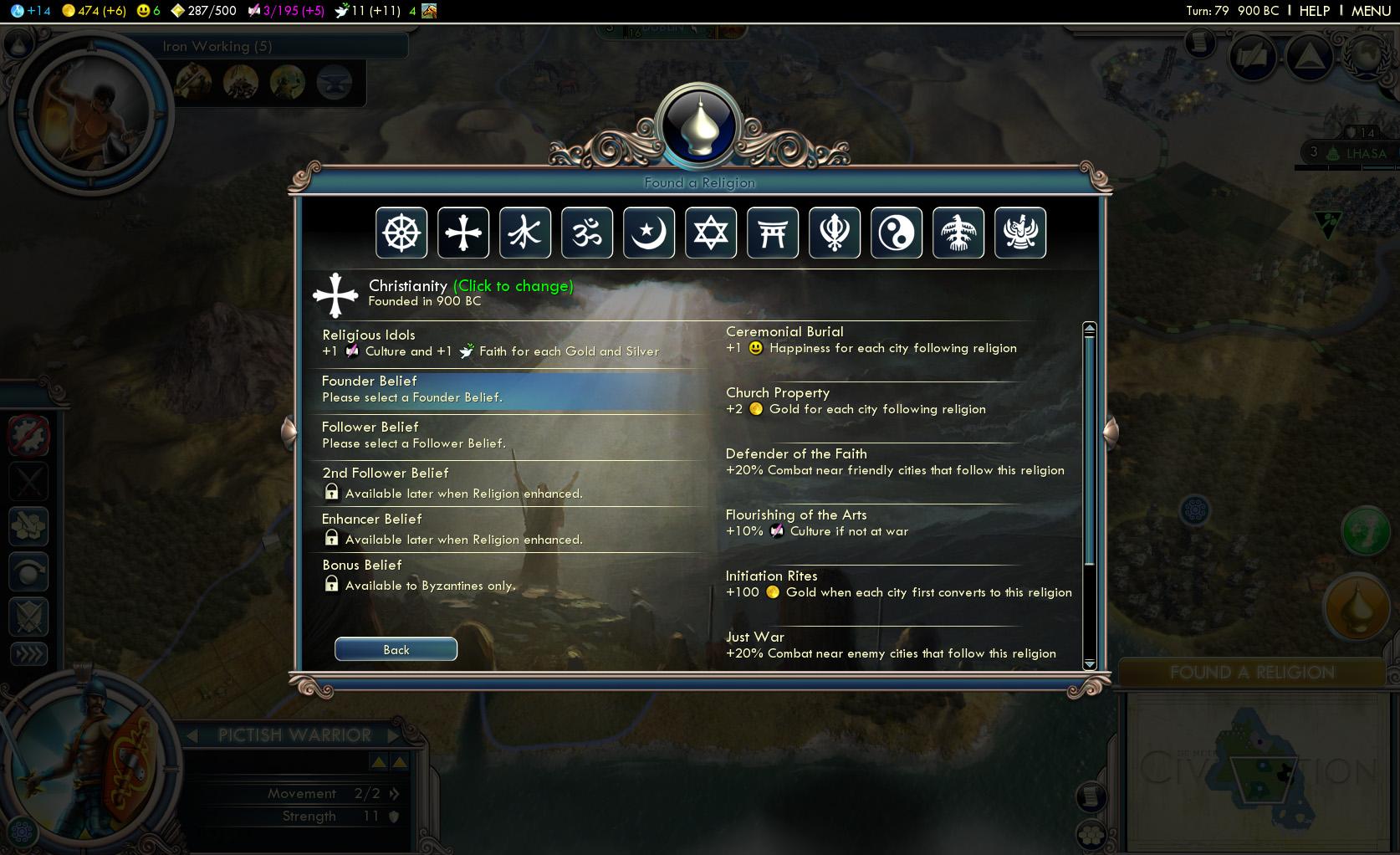 SidMeier-sCivilizationV-Gods-Kings PC News 002