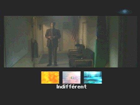 TheX-Files Mac Editeur 003
