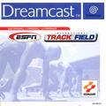 ESPNInternationalTrack-Field DC Jaquette 001