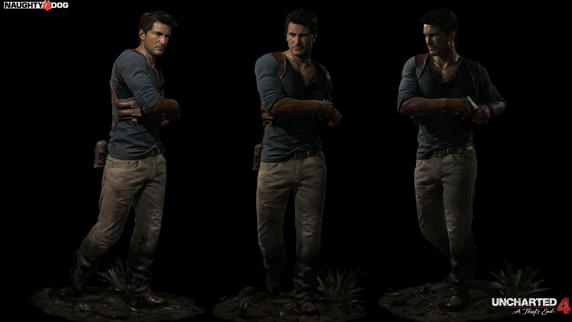 Uncharted4-AThief-sEnd PS4 Div 021