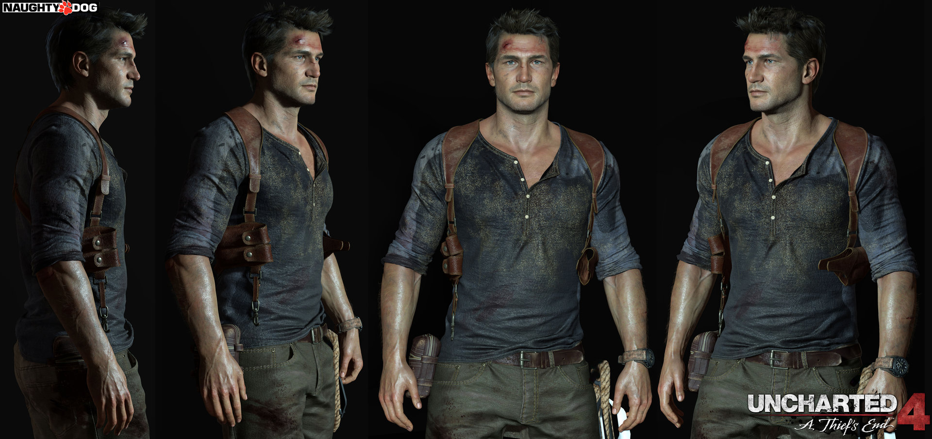 Uncharted4-AThief-sEnd PS4 Div 022