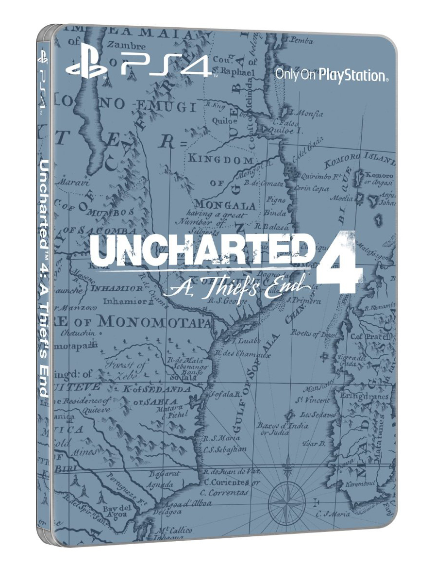 Uncharted4-AThief-sEnd PS4 Div 052