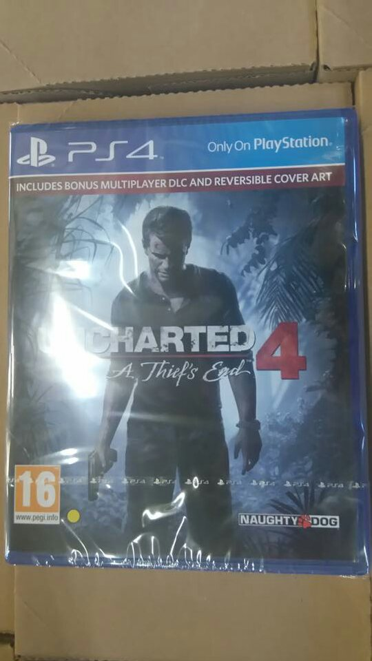 Uncharted4-AThief-sEnd PS4 Div 075