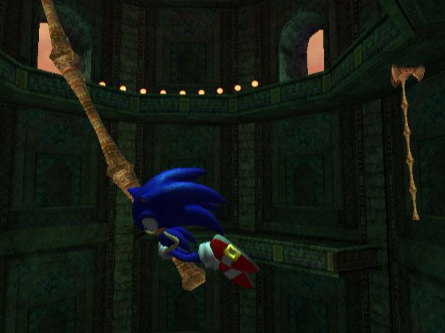 SonicSR Wii 039