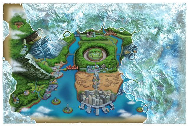 PokemonWhite2 DS Div 001
