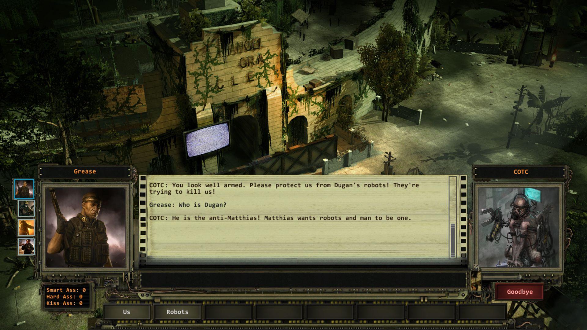 Wasteland2 Multi News 002