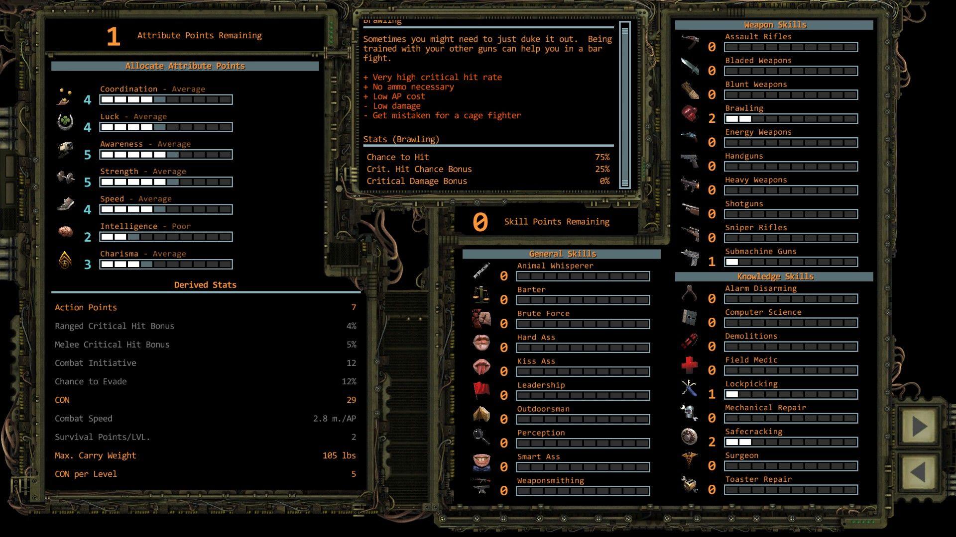 Wasteland2 Multi News 006