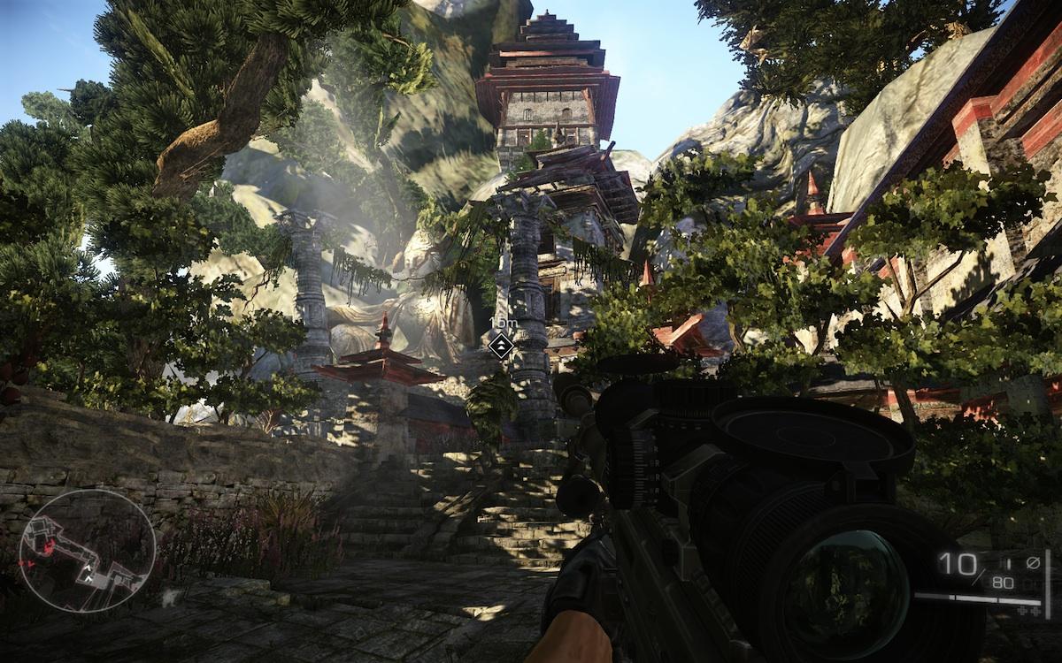 Sniper-GhostWarrior2 Multi Editeur 012