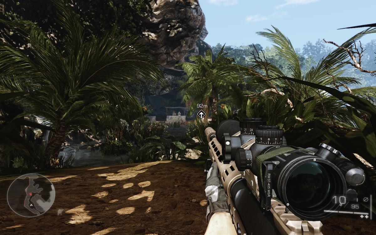 Sniper-GhostWarrior2 Multi Editeur 018
