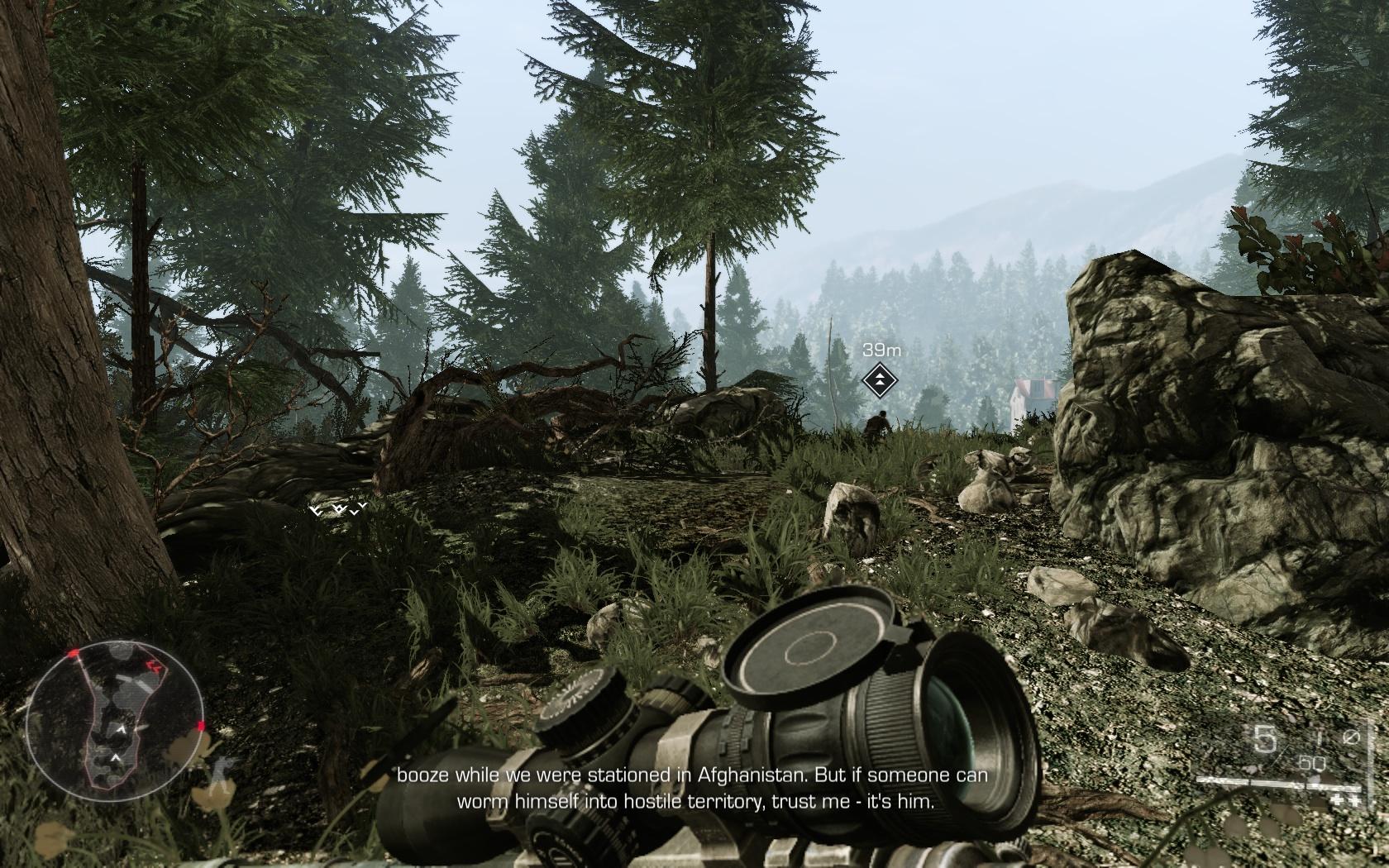 Sniper-GhostWarrior2 Multi Editeur 021