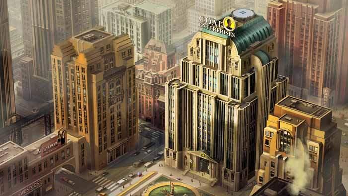 SimCity5 PC Visuel 002