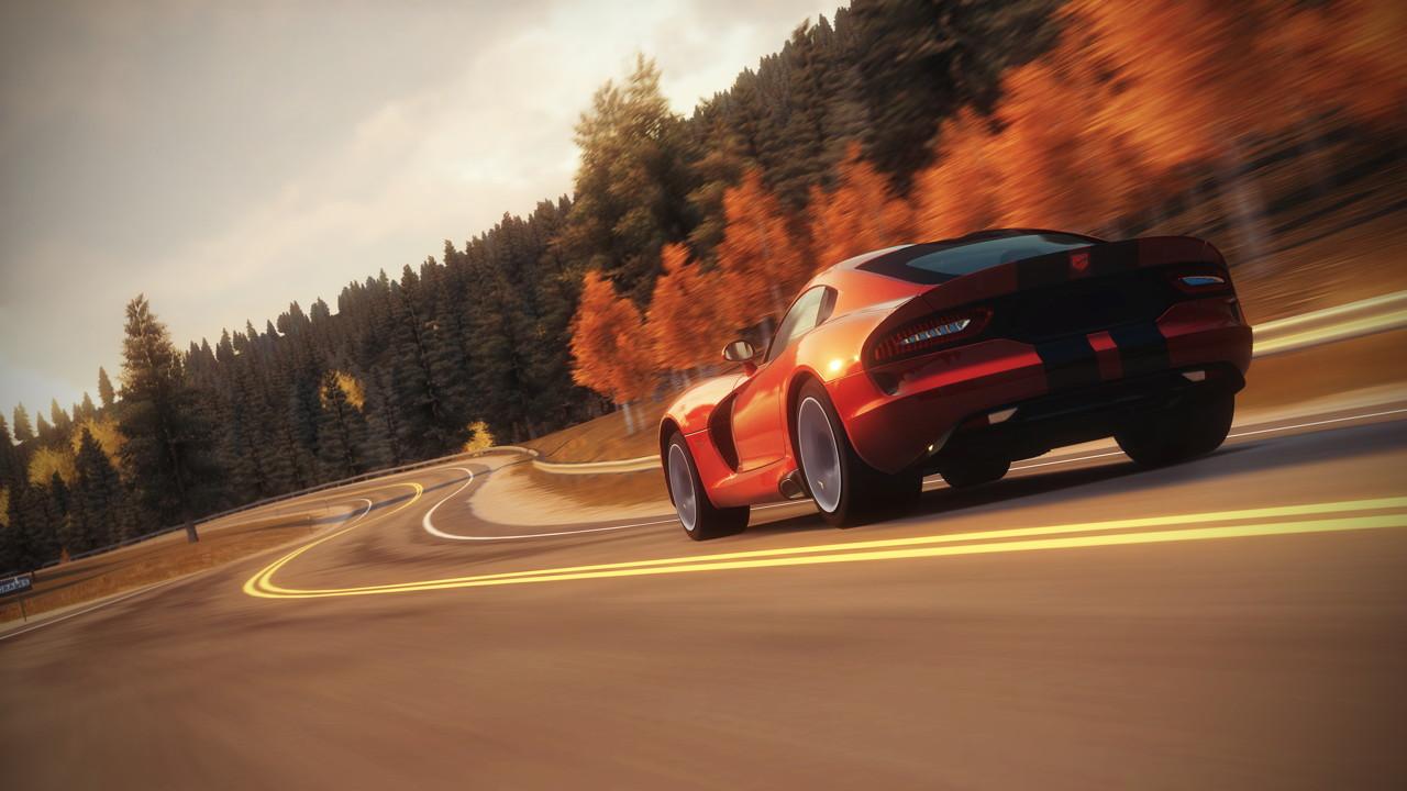 ForzaHorizon 360 Editeur 018