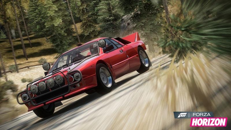 ForzaHorizon 360 Editeur 023