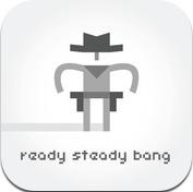 ReadySteadyBang Multi Jaquette 001