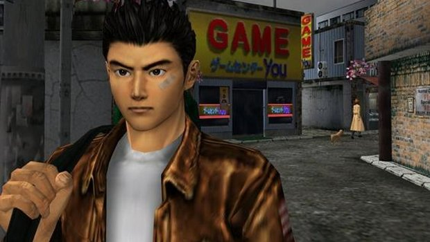 Why-Shenmue-3-must-never-be-made 6
