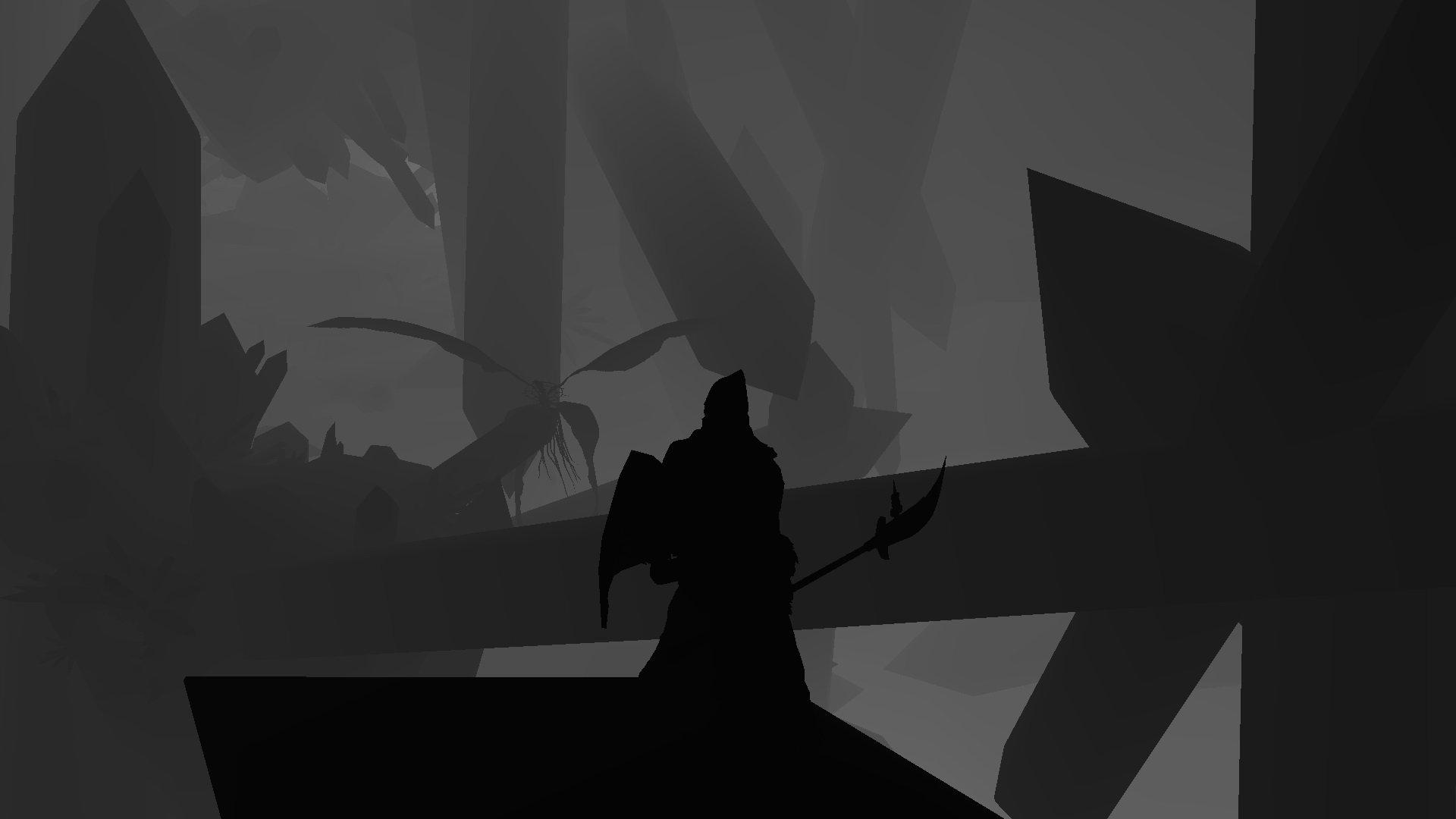 DarkSouls PC Div 010