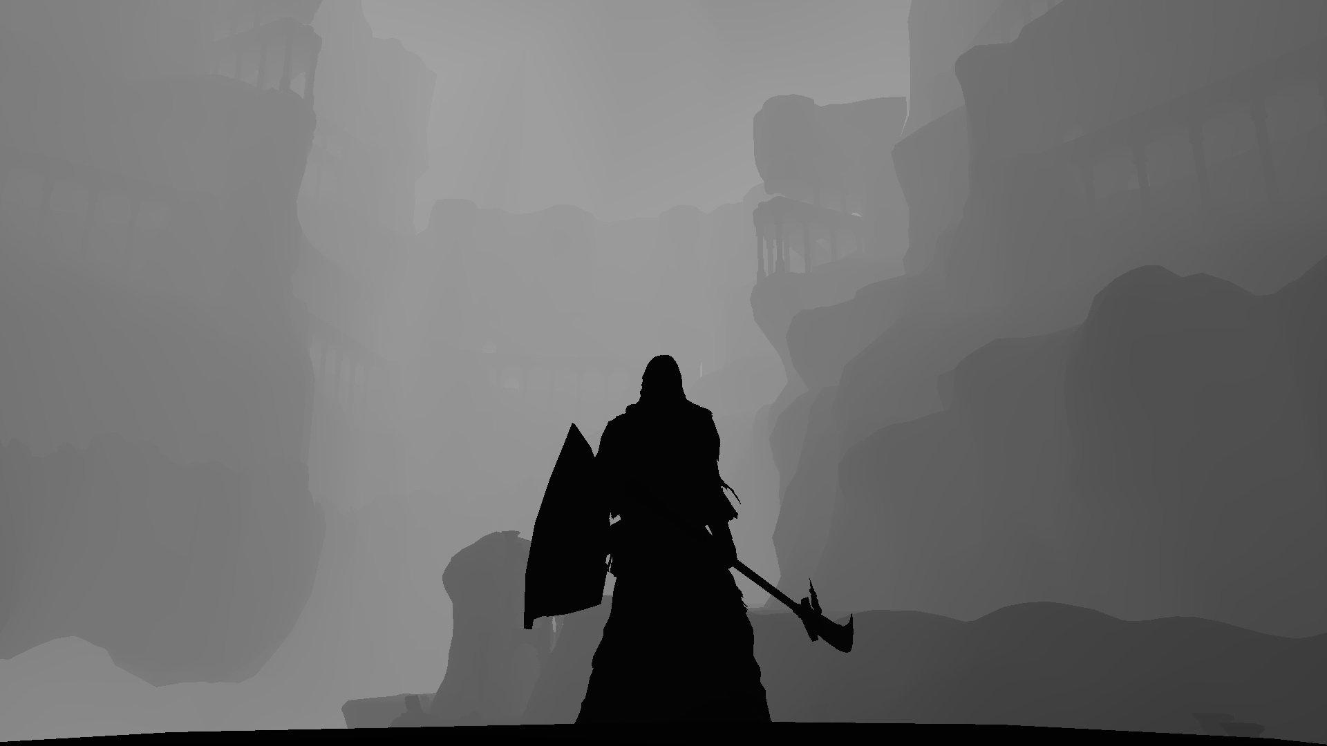 DarkSouls PC Div 011