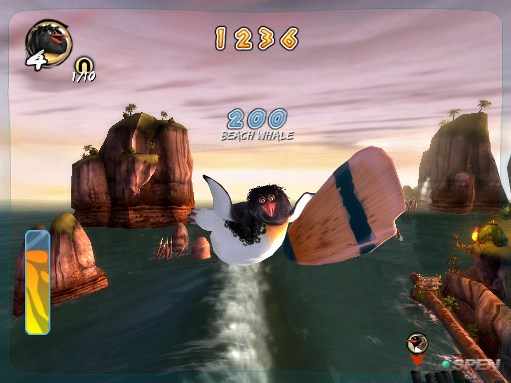 LesRoisdelaGlisse PS2 Editeur 01