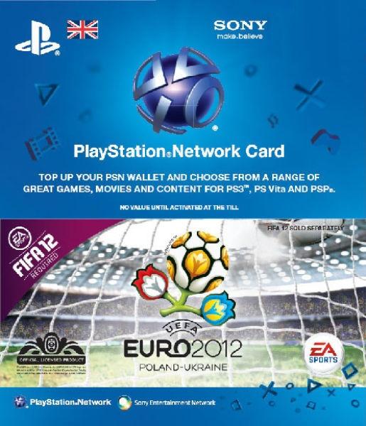 UEFAEuro2012 PS3 Jaquette 001