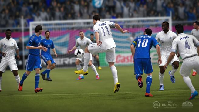 UEFAEuro2012 Multi Editeur 004