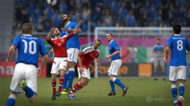 UEFAEuro2012 Multi Editeur 005