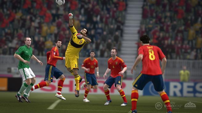 UEFAEuro2012 Multi Editeur 006