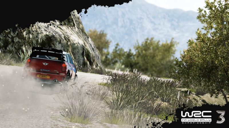 WRC3 Multi Editeur 022