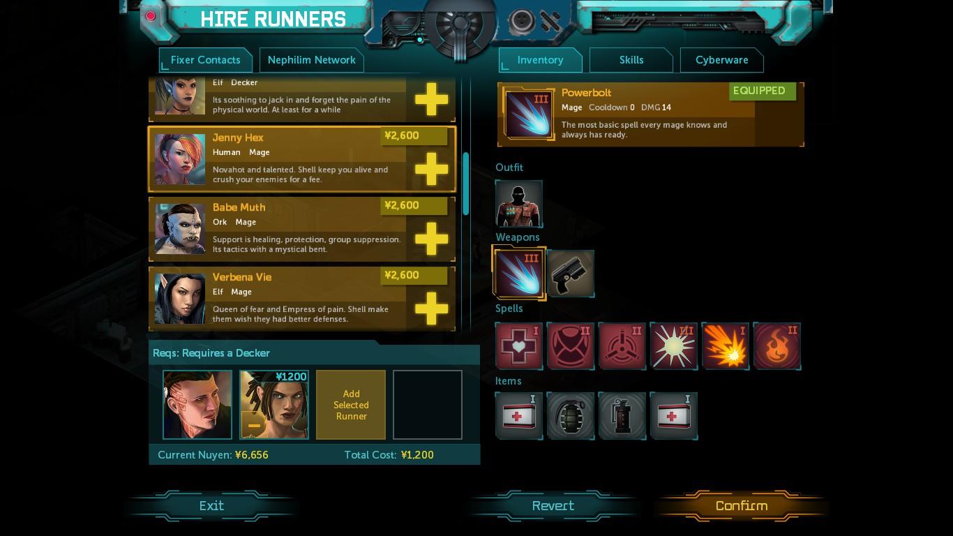 ShadowrunReturns Multi Test 011