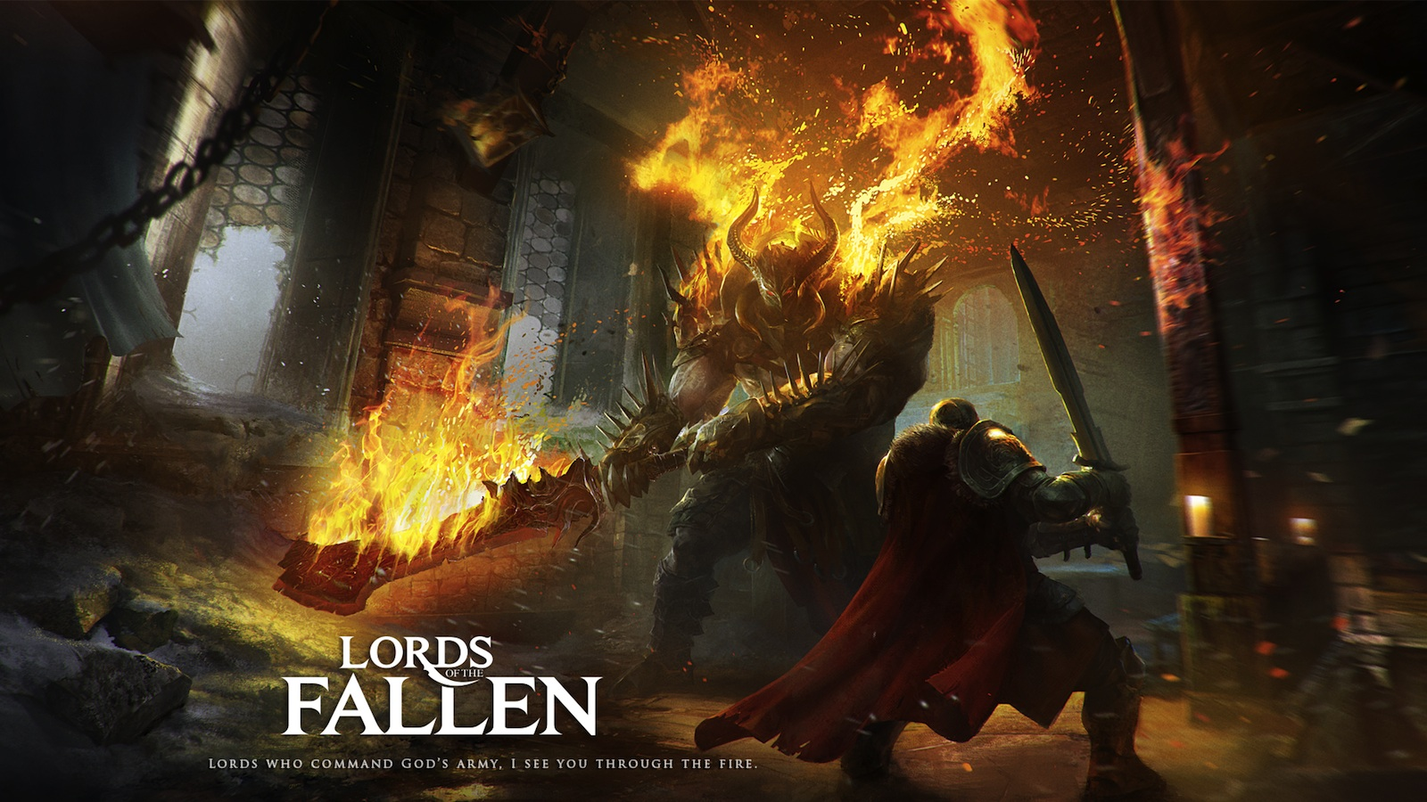 LordsoftheFallen Multi Visuel 002