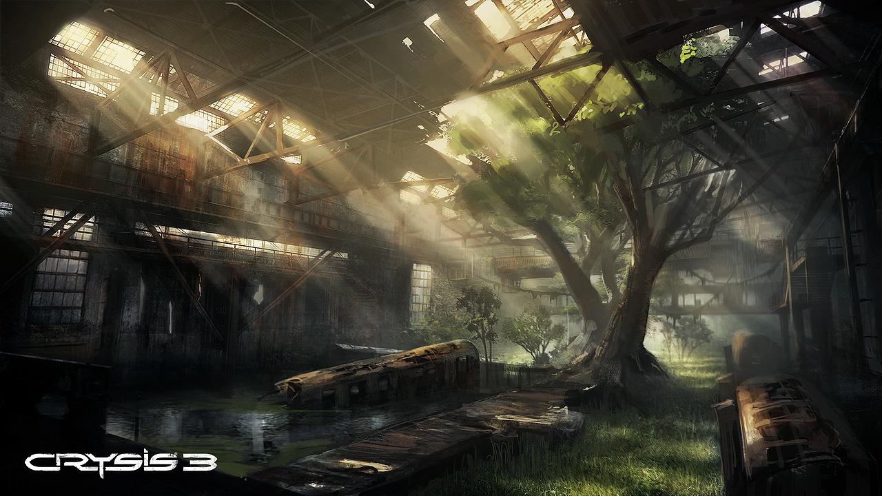 Crysis3 Multi Editeur 019