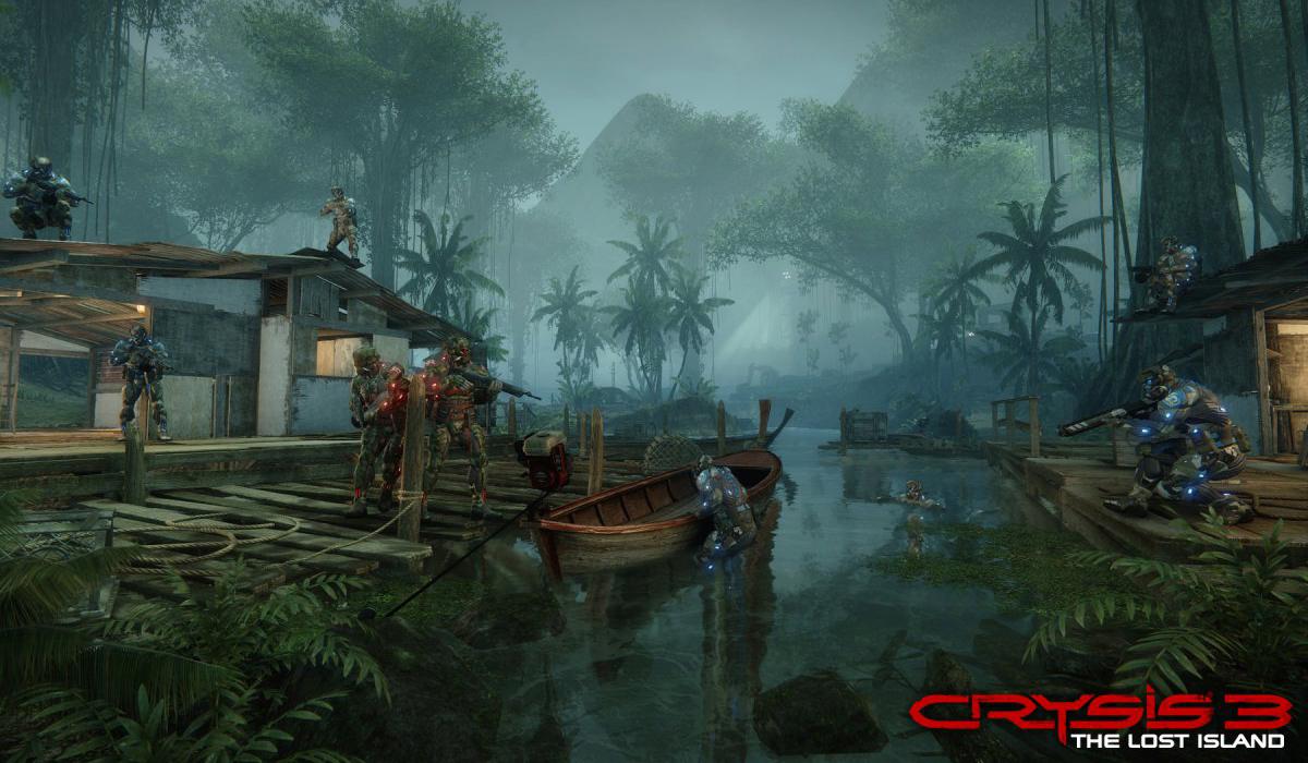 Crysis3 Multi Editeur 020