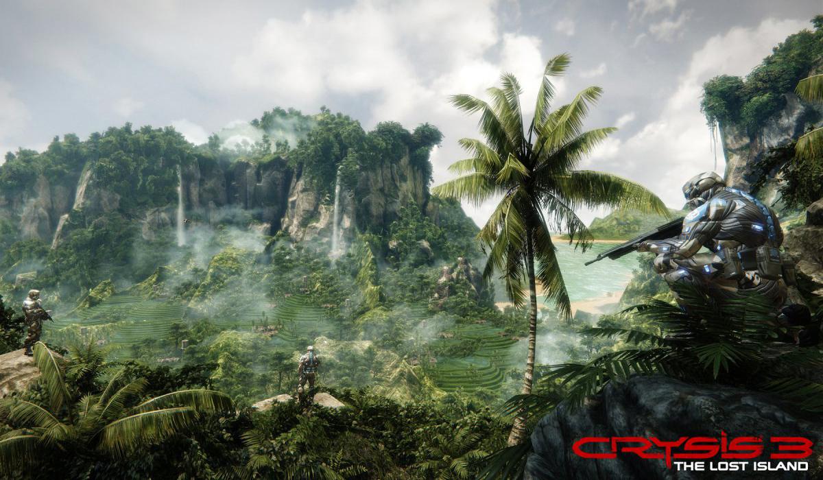 Crysis3 Multi Editeur 021