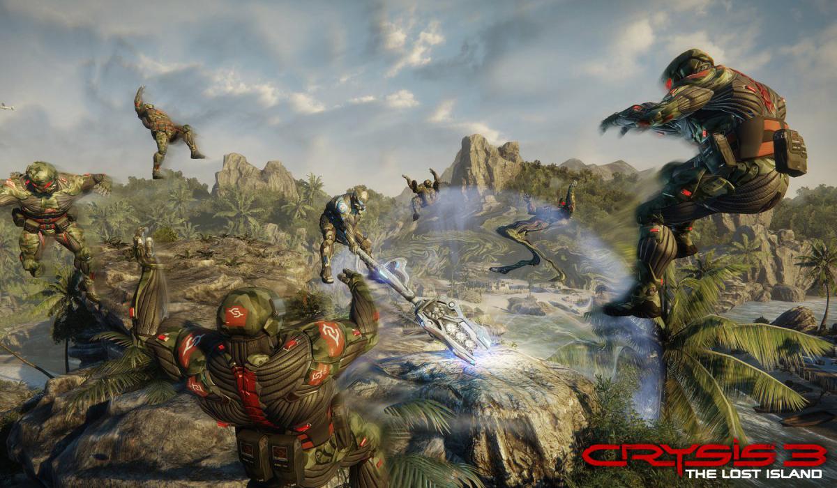 Crysis3 Multi Editeur 022