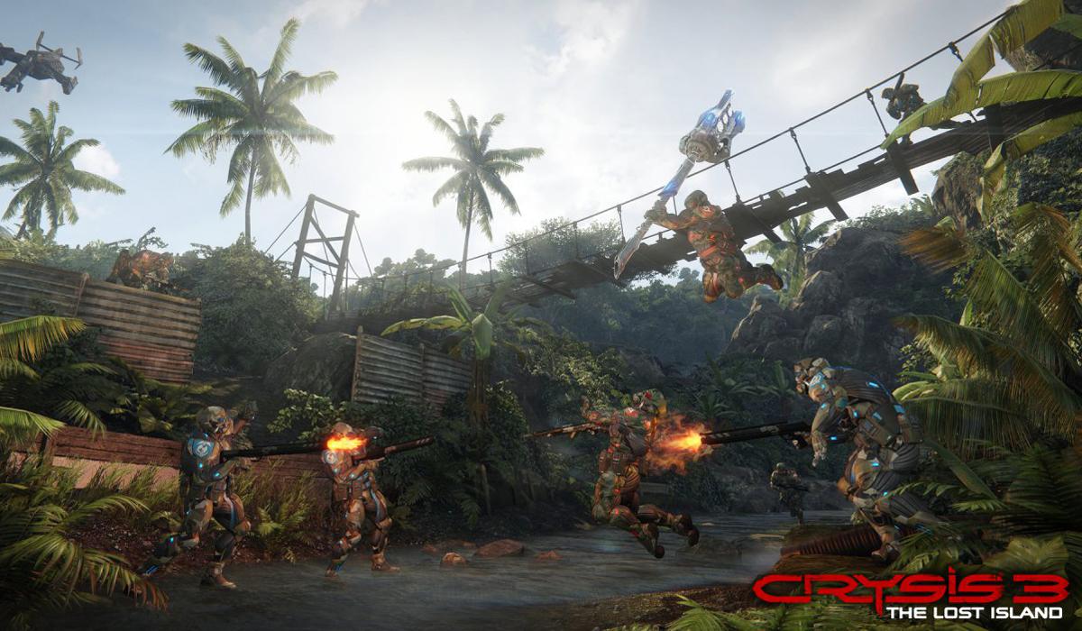 Crysis3 Multi Editeur 023
