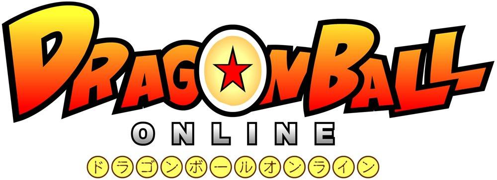 DragonBallOnline PC Divers 001