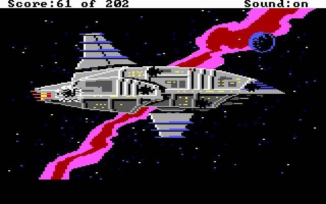 SpaceQuest-TheSarienEncounter PC Editeur 009