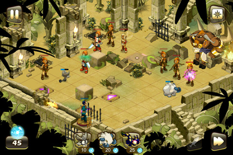 Dofus-Battles2 Multi Editeur 003